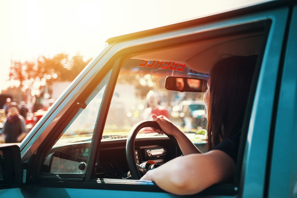 500+ Driving Pictures [HD] | Download Free Images on Unsplash