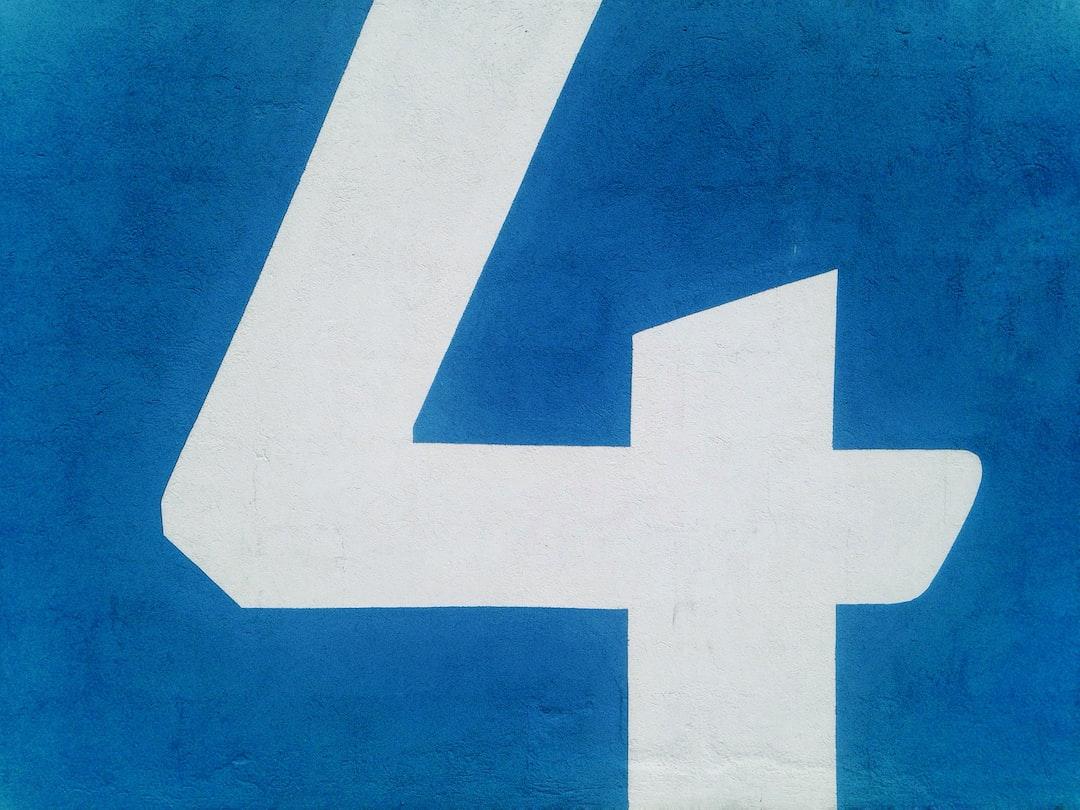 4. Inhalte deines Blogs strukturieren
