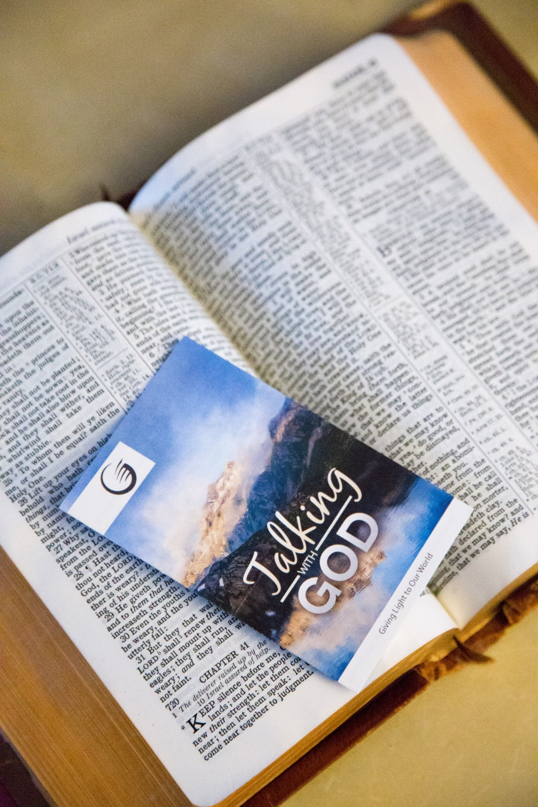 Bible Study Downloads | Free Bible visuals and studies in ...