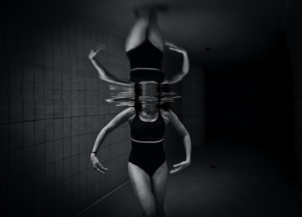circlemagazine-circledna-water-aerobics-exercises