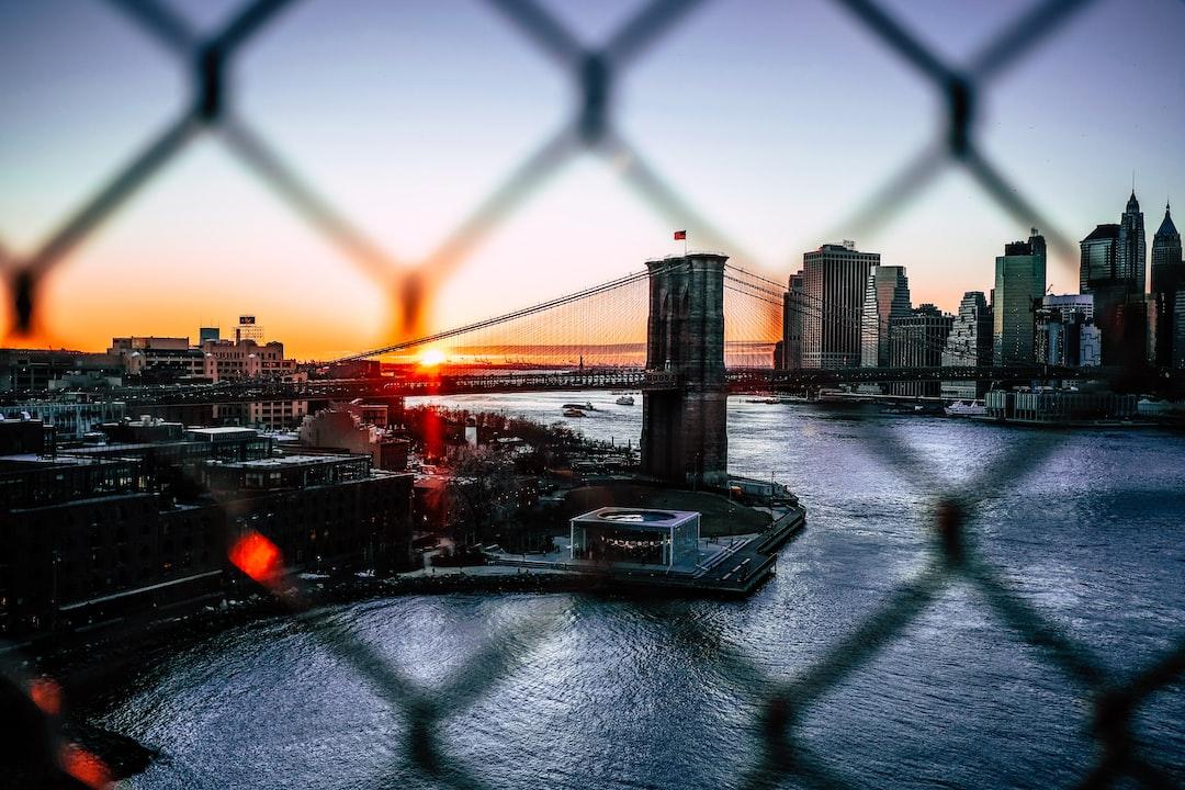 XX . Brooklyn