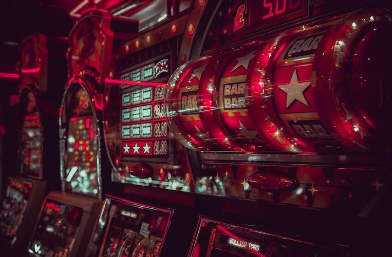 casino mit 10 euro mindesteinzahlung