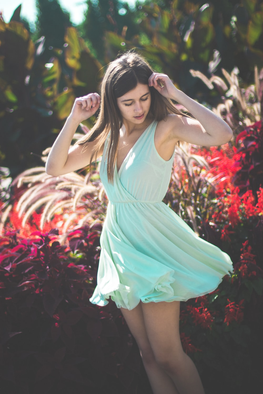 Dress Pictures Download Free Images On Unsplash