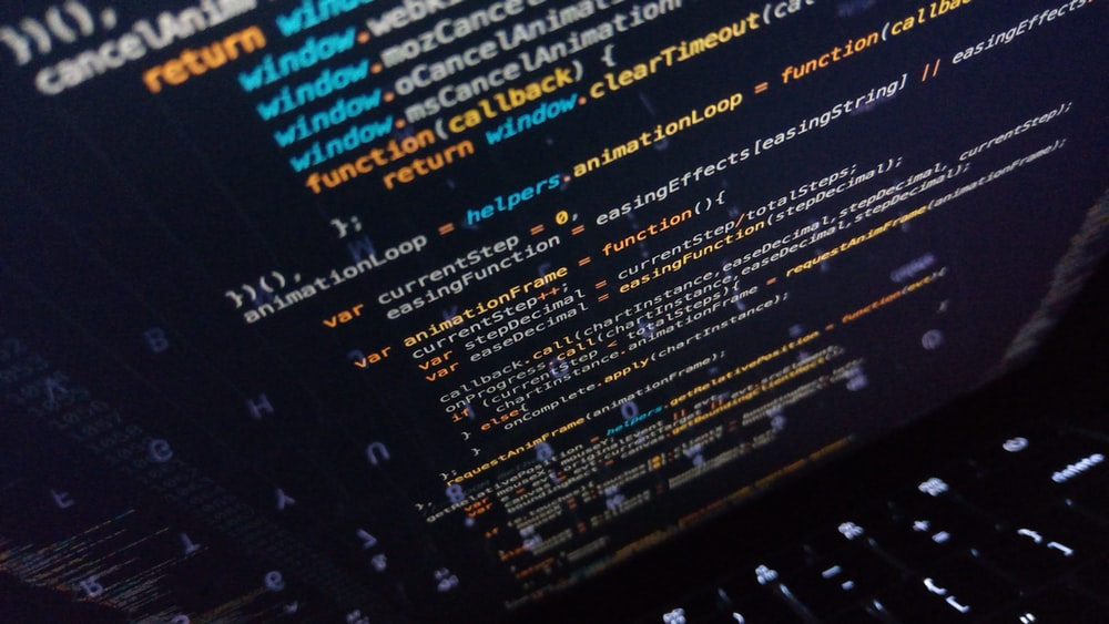 Best 20 Coding Wallpapers Download Free Pictures Stock Photos On Unsplash