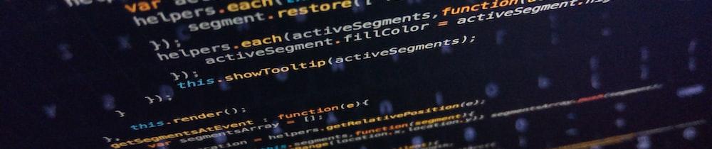 CryptoBonusMiles header image