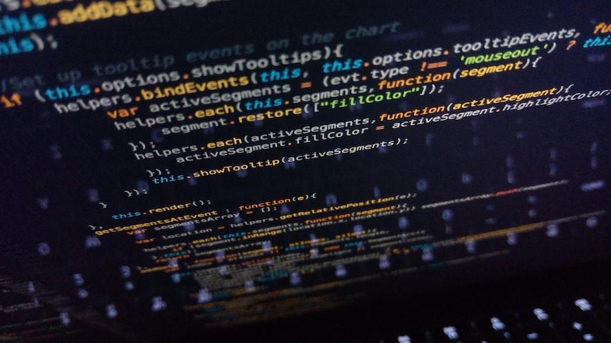HTML vs. Plain Text Email