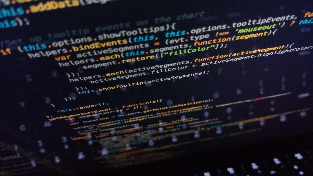 Wzorce projektowe na przykładzie PHP