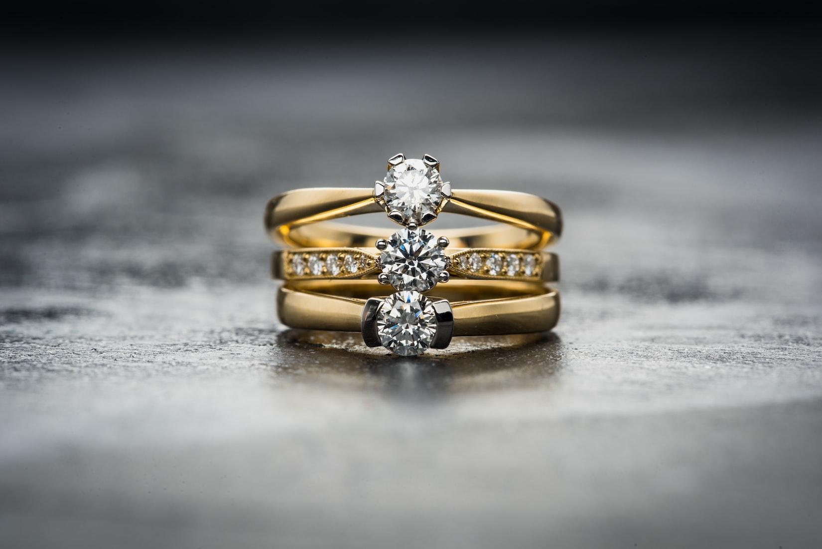resize engagement ring