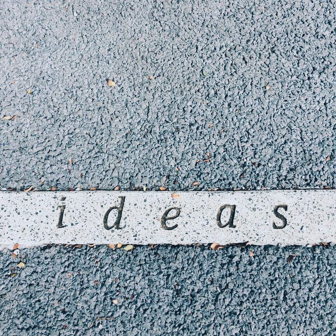 How to Come up with Content Ideas: 12 Ideas for Any Industry