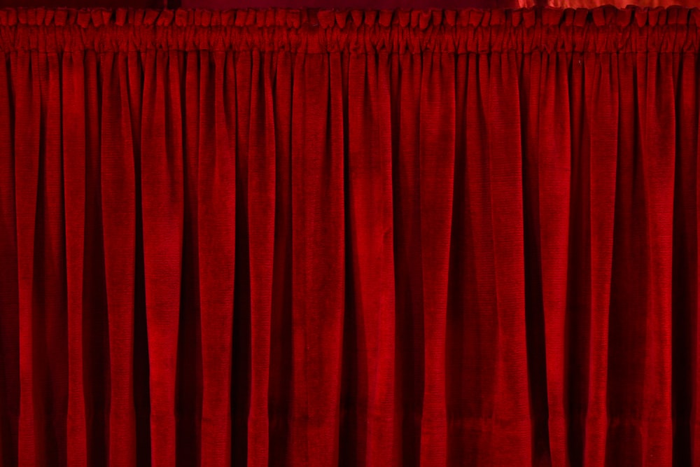 theater 1 best free theater curtain twin peak and bold photos