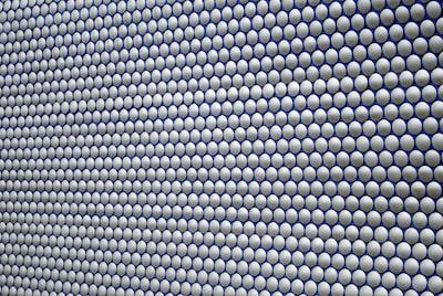 Birmingham null