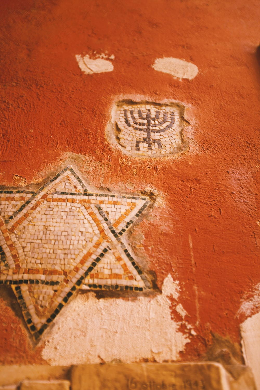 Jewish pictures