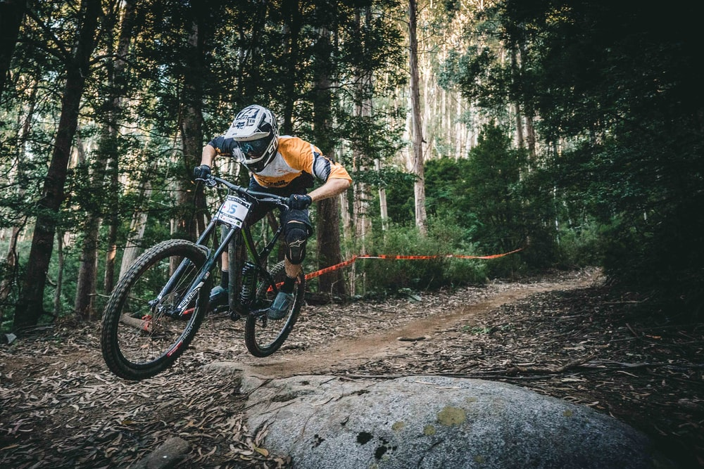 20 Mountain Bike Pictures Download Free Images On Unsplash