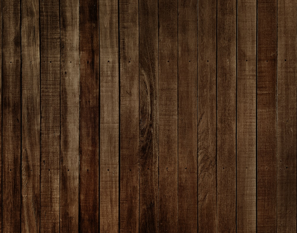 Hq Wood Floor Pictures Download Free Images On Unsplash