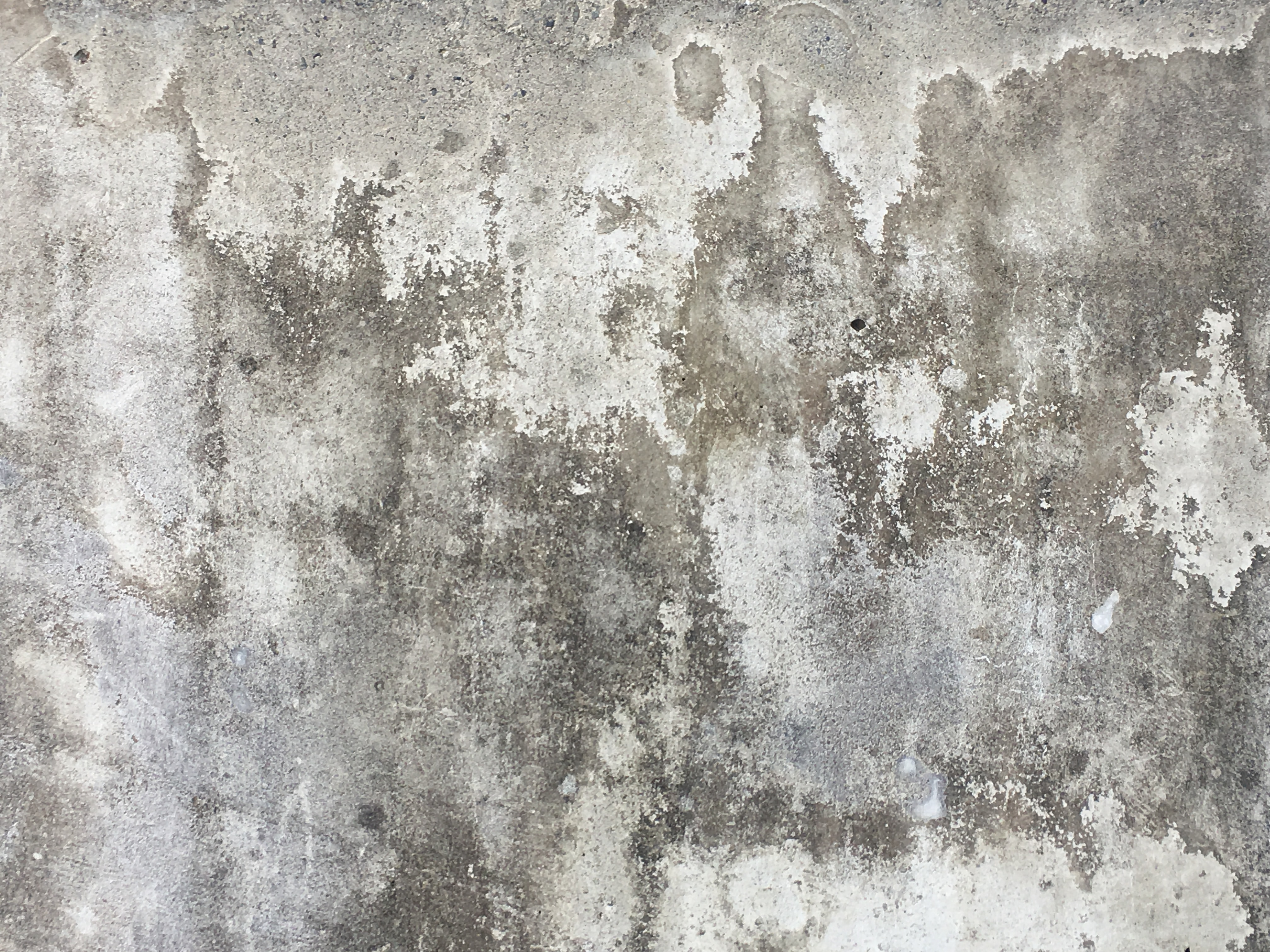 gray concrete surface