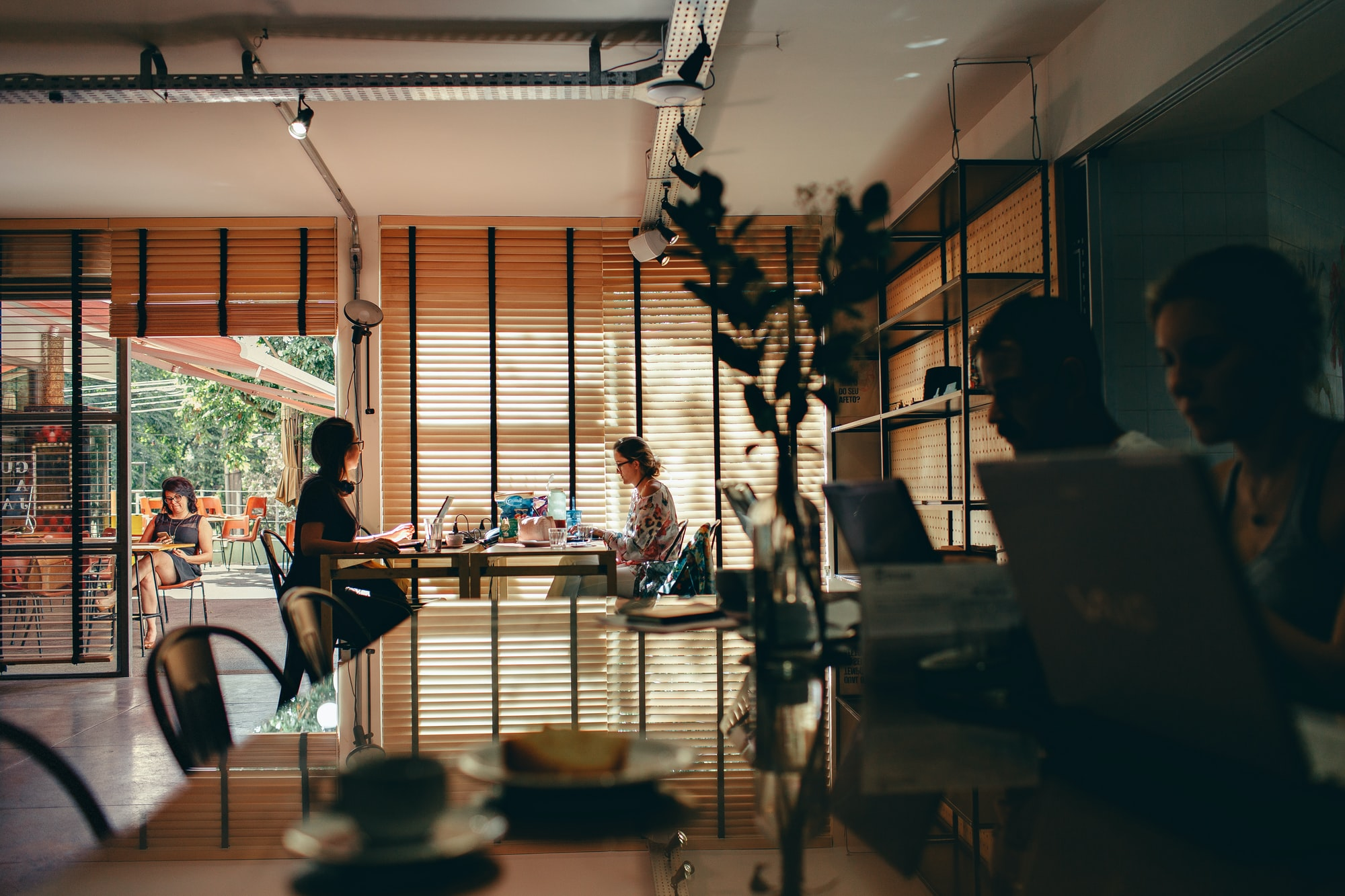 8 Ways to Increase Quality of Work Life feature image