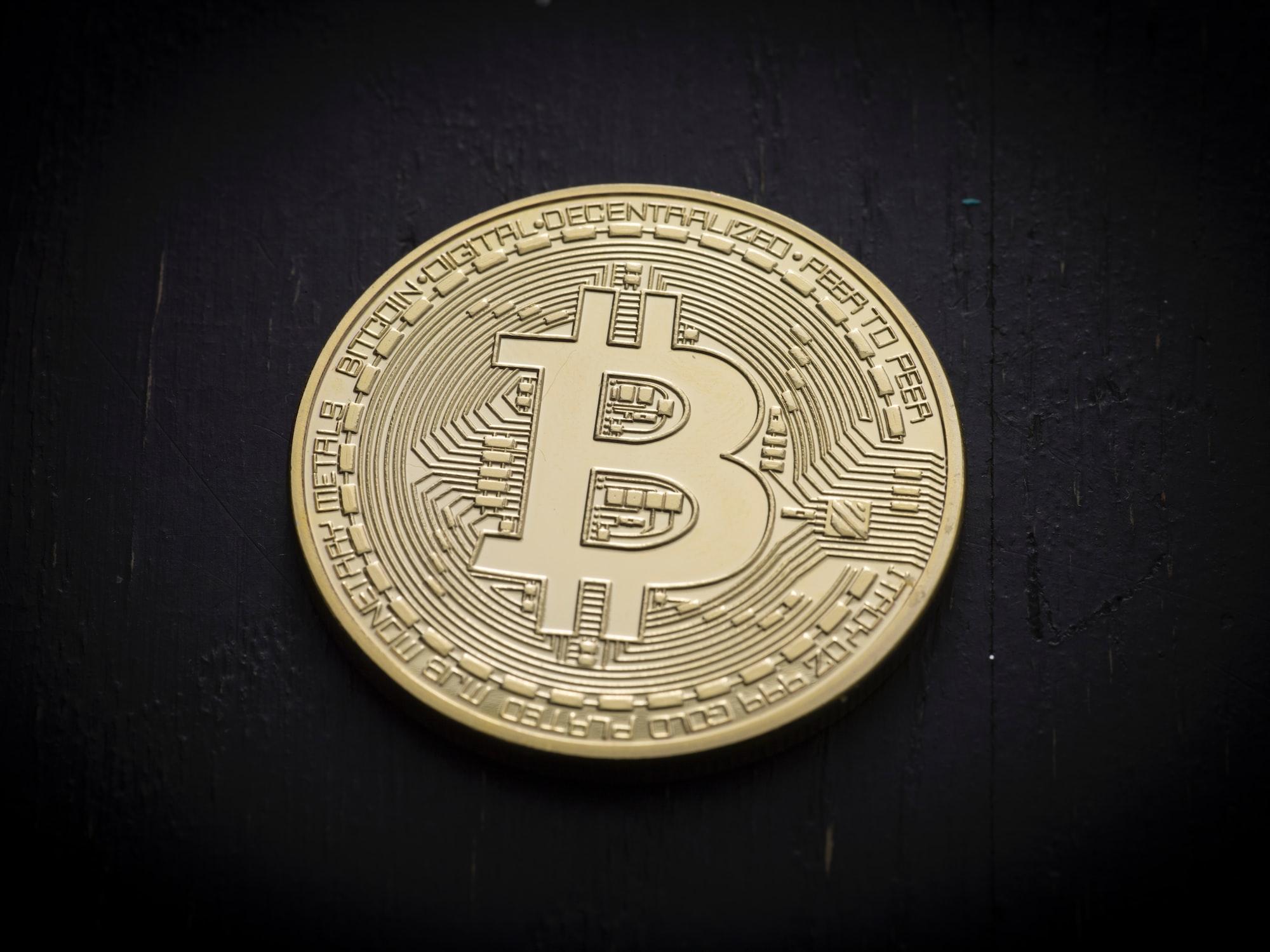 MicroStrategy, toplamda 2.741 milyar $ değerinde Bitcoin sahibi oldu