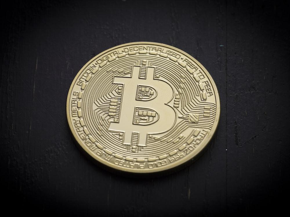 Bitcoin-turkey-thodex-internet-bull-report