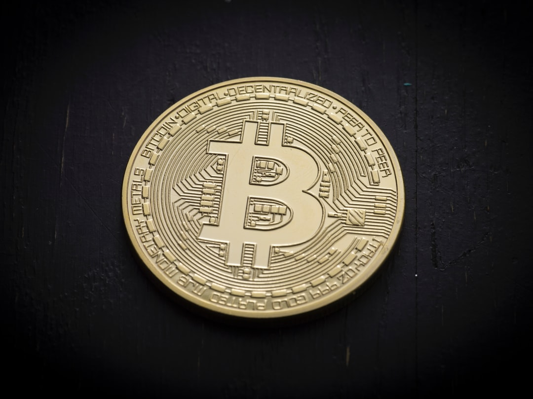 /5-question-marks-around-bitcoin-that-prevent-mass-adoption-2qxu335l feature image
