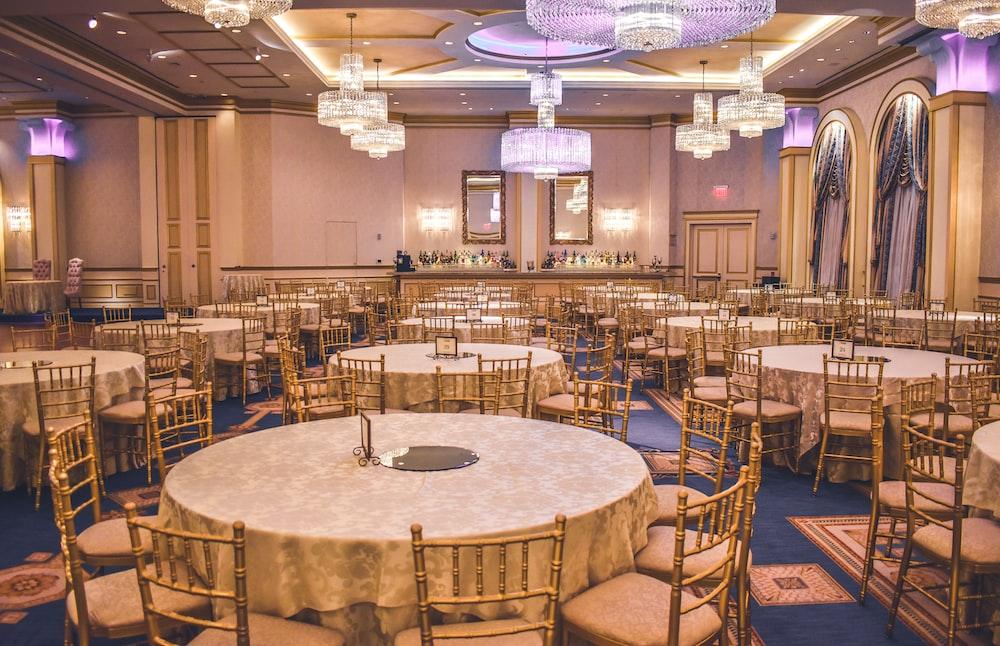 find cheap hotel event venue booking