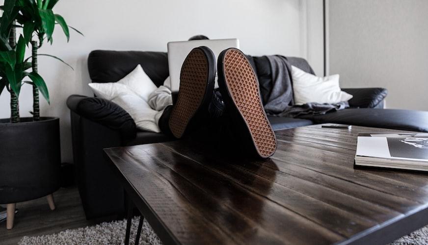 home office, mejorar la atención con mindfulness en el trabajo