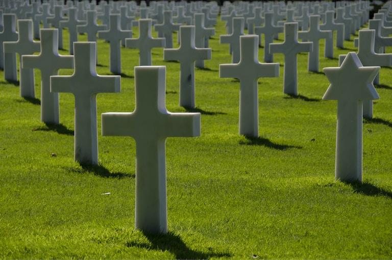 Rosja | Liczba zgonów z powodu Covid-19 przekroczyła 14 tysięcy
