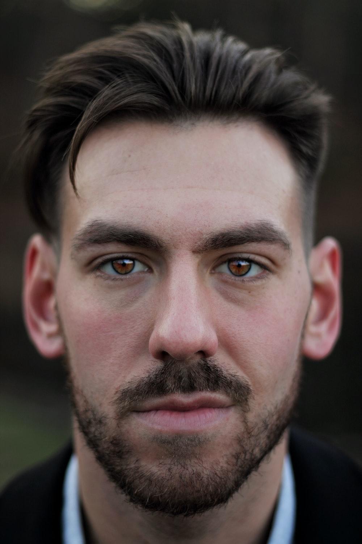 beardedman pictures download free images on unsplash