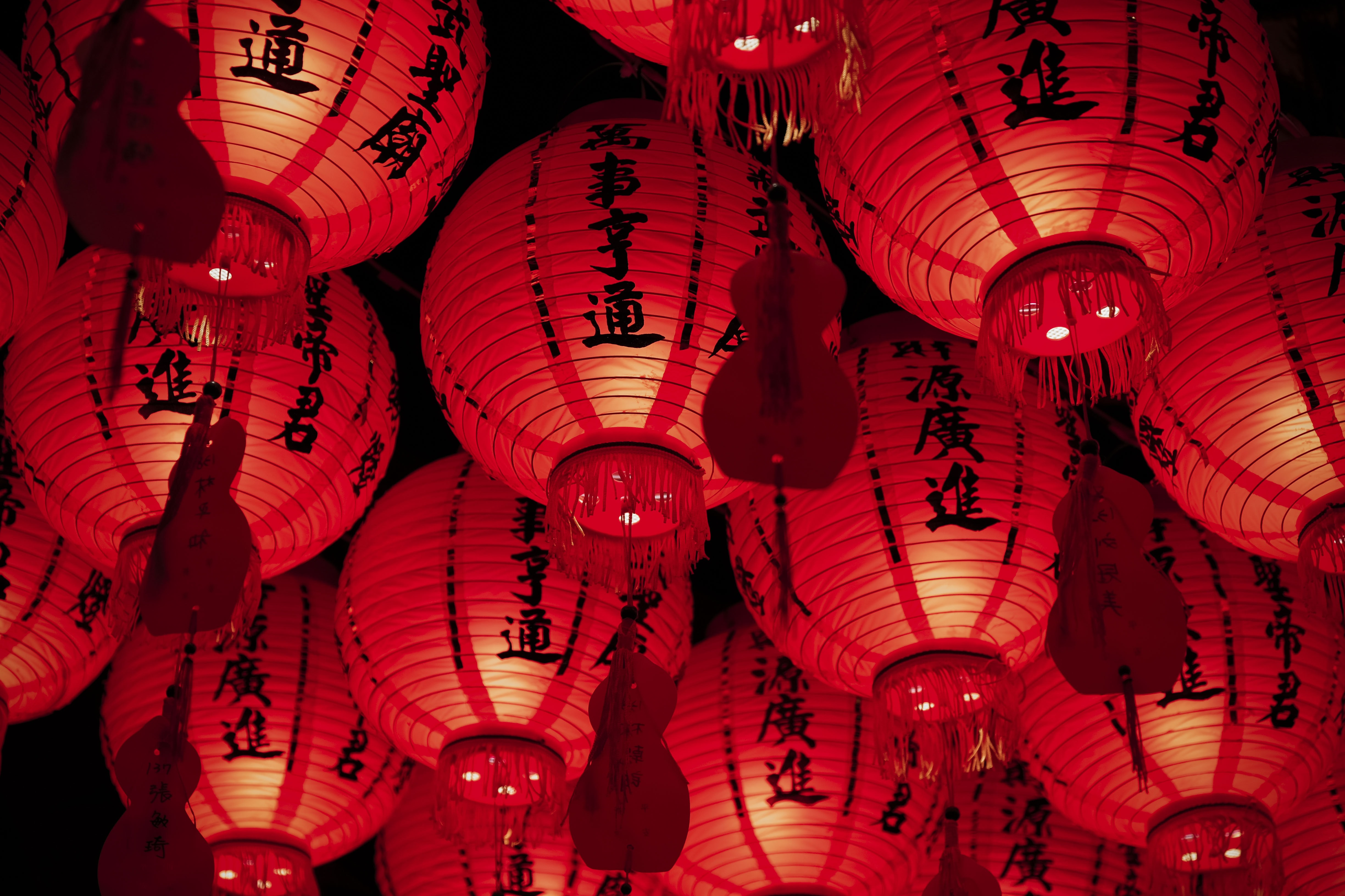 100 Lantern Pictures Download Free Images Stock Photos On Unsplash