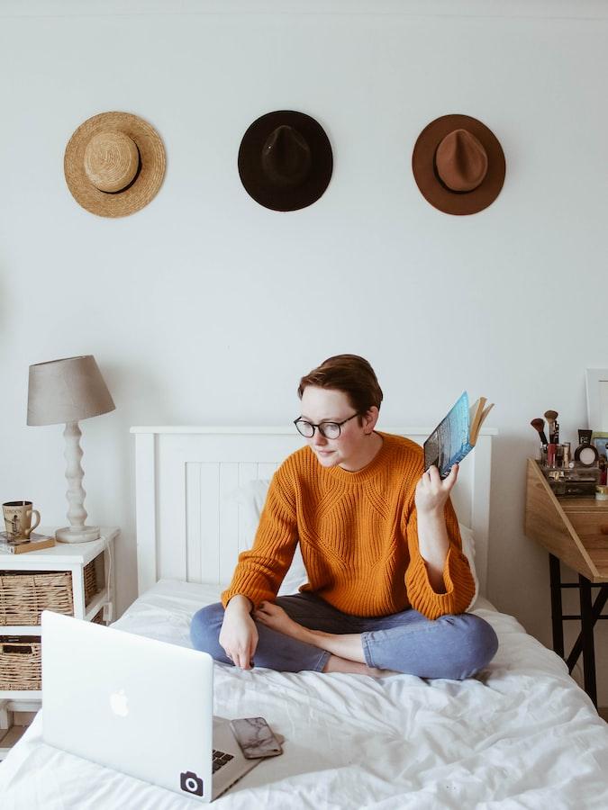 Ideas para decorar tu cuarto con un estilo juvenil | El Attelier ...