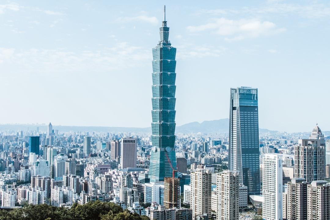 Ein kurzer Leitfaden für Taiwan-ETFs