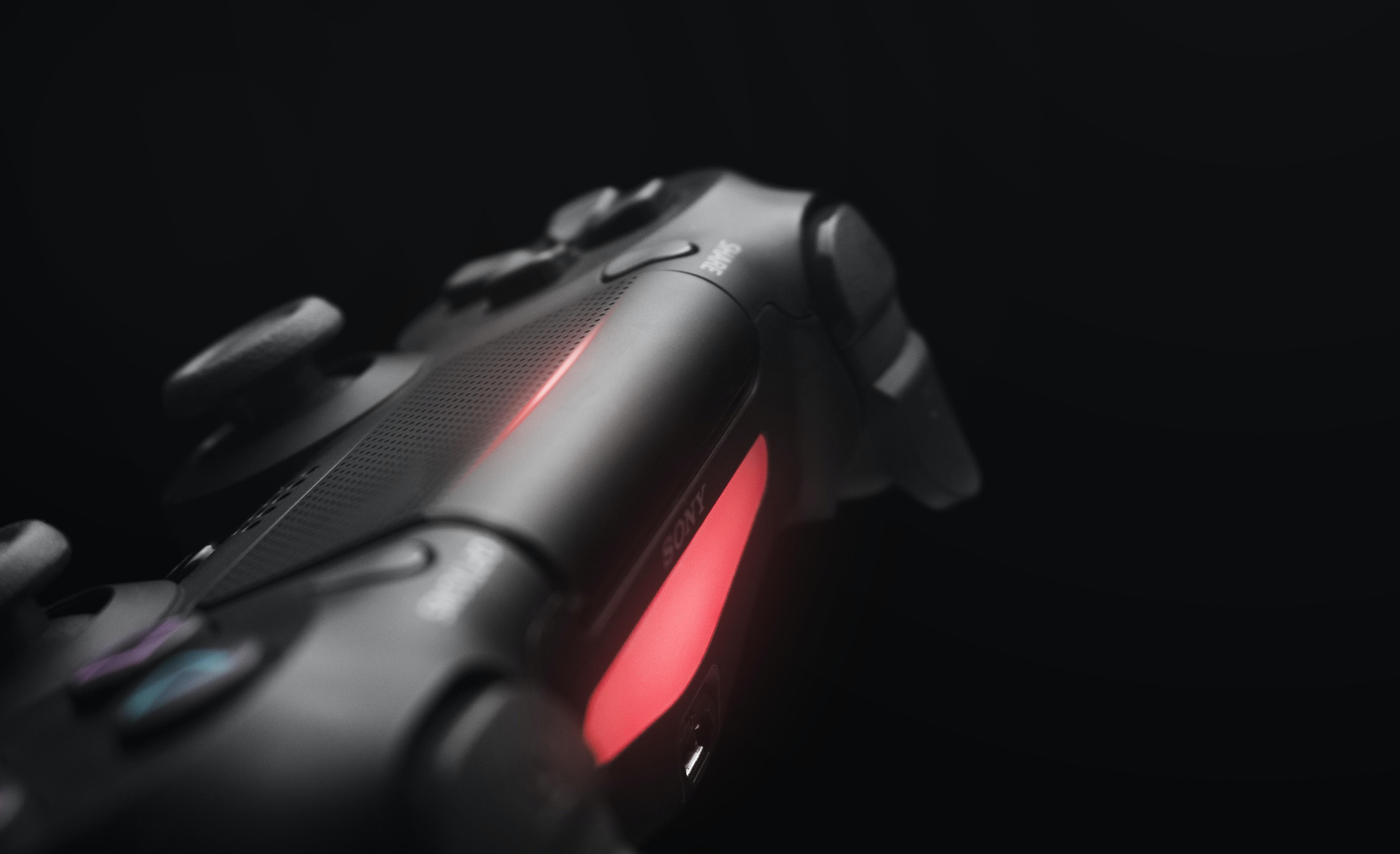 Sony PS4 DualShock 4