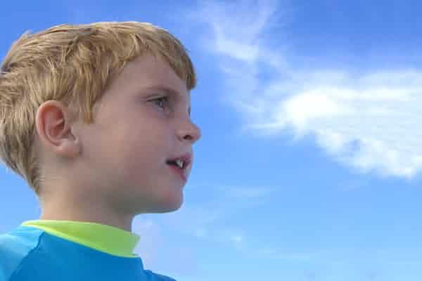 מדברים אוטיזם - היבטים תיאורטיים וקליניים בטיפול באוטיסטים