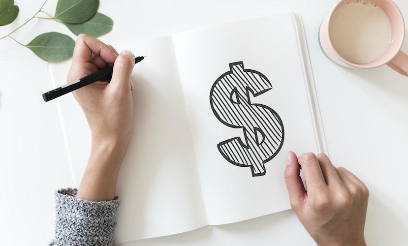 Improve your sales via digital marketing