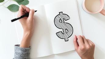 Con i prestiti e finanziamenti FCA Bank si corre verso il successo