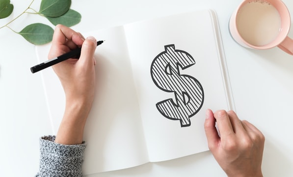 6 ways to boost your tax refund