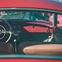 Novità e promozioni Jeep tra innovazione e conferme