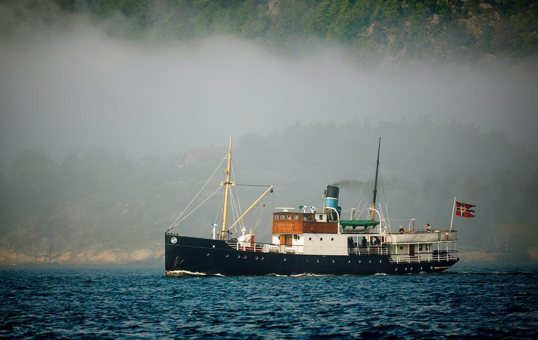 MS Børøysund