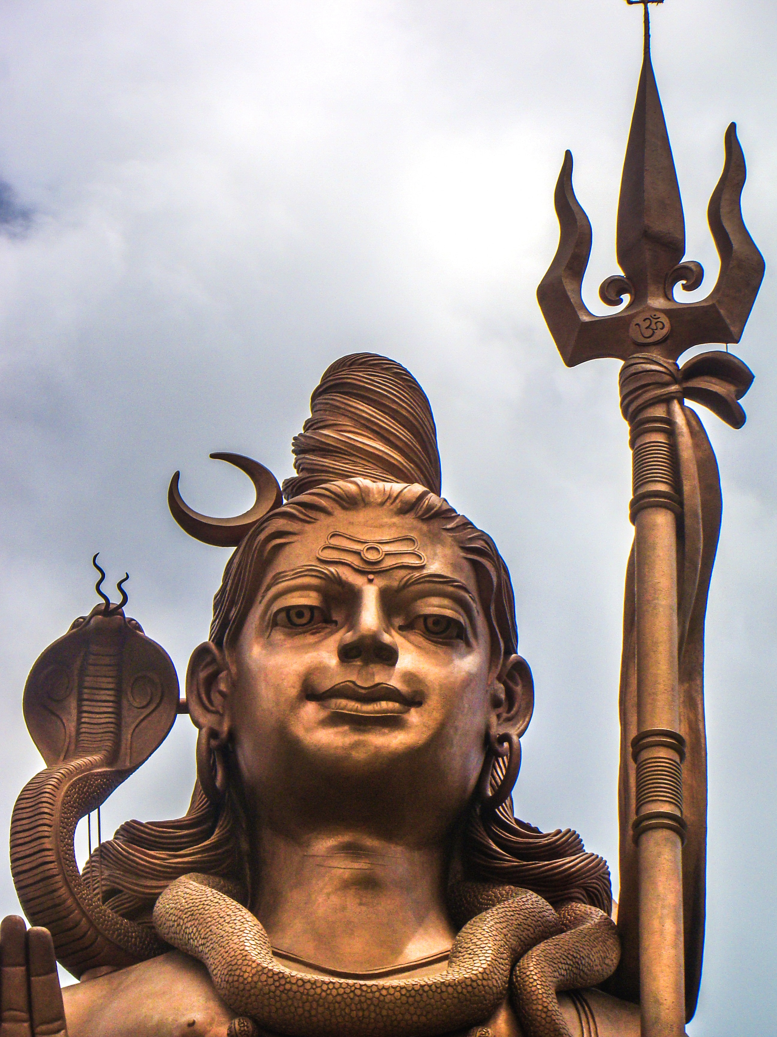 100 Mahadev Pictures Hd Download Free Images On Unsplash