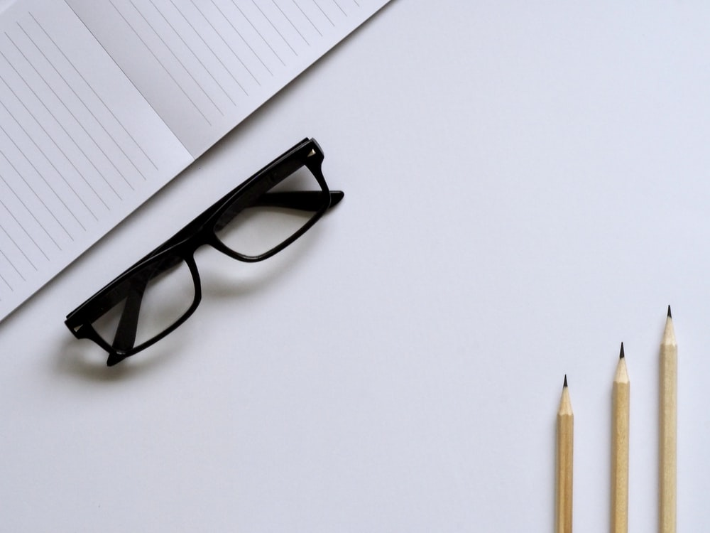 Study Pictures Images Hq Download Free Images Stock Photos