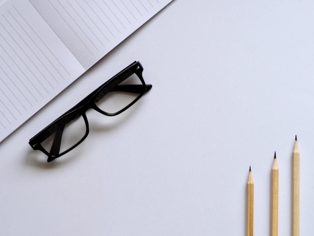 『仮面浪人で成功する人の特徴や1日の過ごし方を解説!成功率をあげる方法』の画像