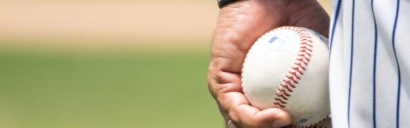 敬遠(けいえん )の意味や野球での使い方など紹介します!