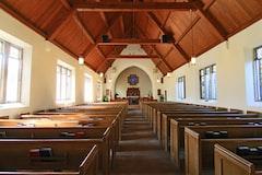 Toronto Cardinal Demands Government Stop Imposing Stricter Coronavirus Limits on Churches Than Secular Entities