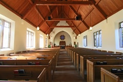Young People Say a Feeling of Disconnection Keeps Them From Church: Half of People Between 13 and 25 Surveyed by a Nonprofit Said They Felt Out of Sync With Their Houses of Worship on Race, Gender, Immigration, and More