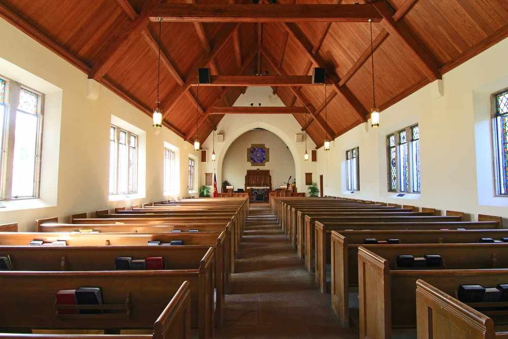 c interiors interior remodeling renovations pew design church complete restoration