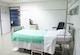 Krankenhausreinigung Checkliste Vorlage