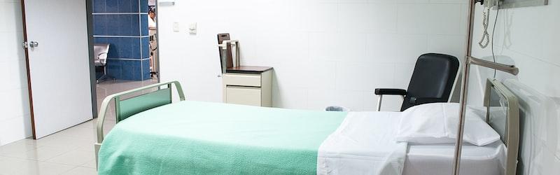フィリピンで新型肺炎による中国国外初の死者。新型コロナウイルスが猛威を振るう。
