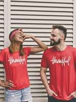 Beyond Love Five Things You Need for a Successful Marriage