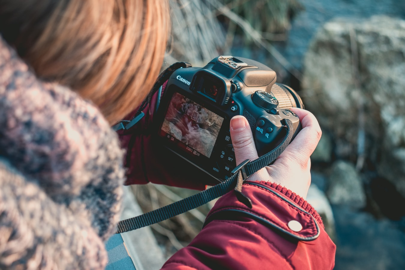 Belajar Fotografi #1 Pengertian Fotografi