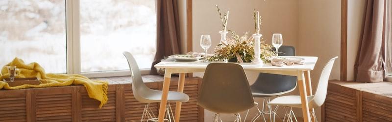 年収700万円の適切な家賃とは?家族構成とともに変動する堅実なライフプラン。