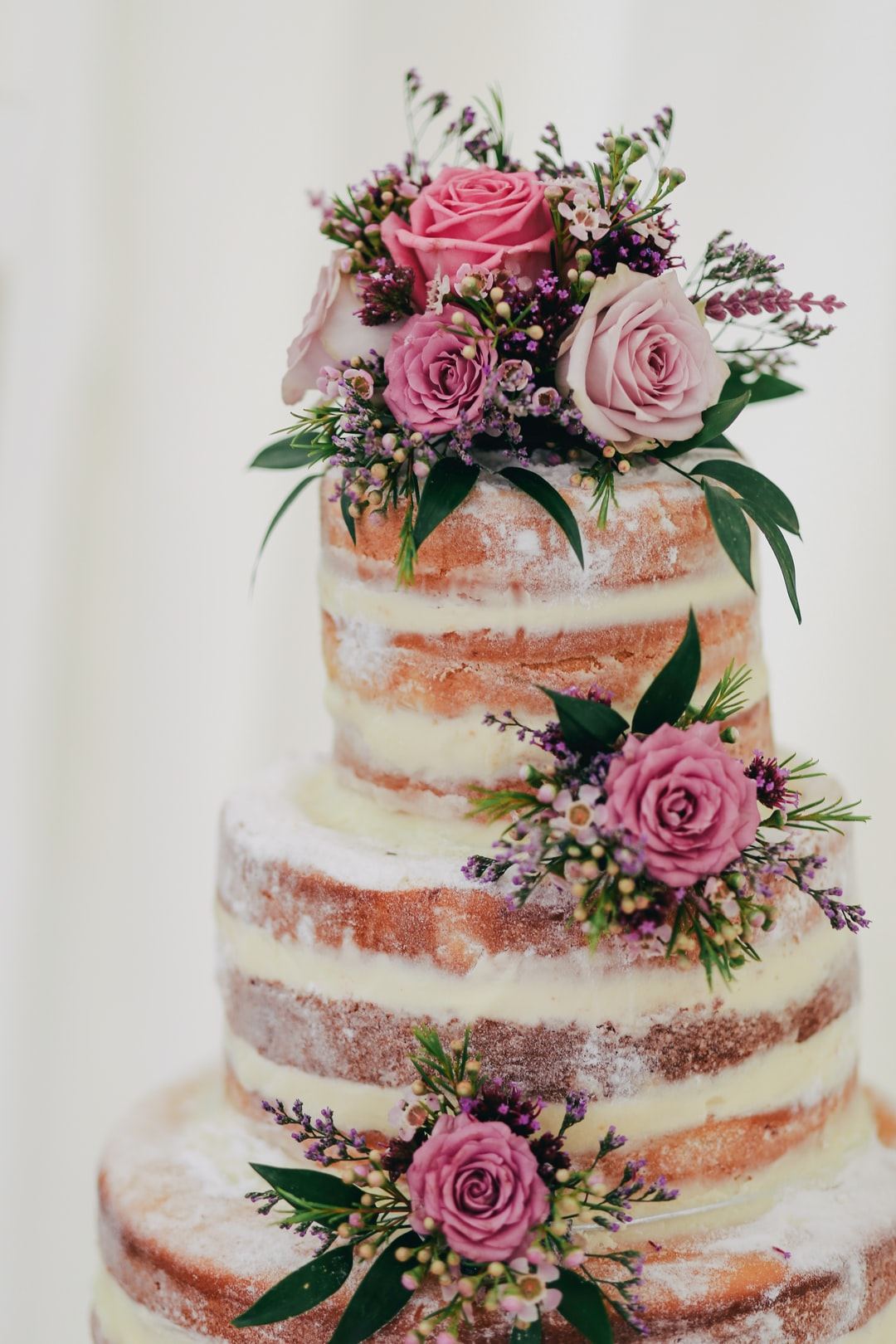 100 Birthday Cake Pictures
